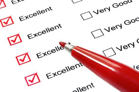 Resume Tips: Picking Good References - Studycom
