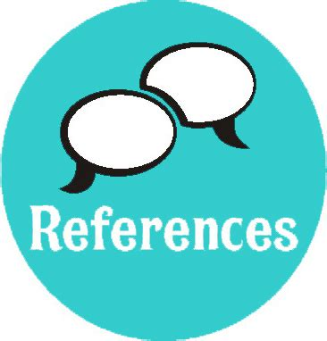 Resume tips how many references